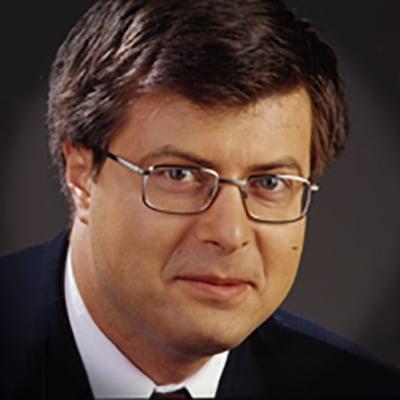 Оленьков Д.Н.